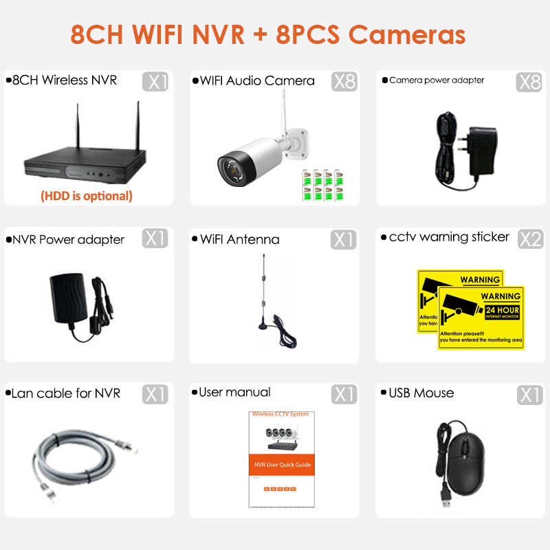 新版本双向语音 8ch-200KB