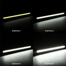 COB LED Portable Multifunction…
