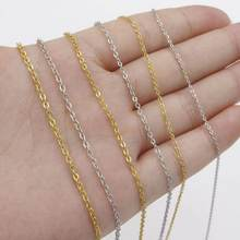 Moda popular trevo material de cobre pulseira senhora elegante temperamento pulseira menina versátil acessórios multi cor
