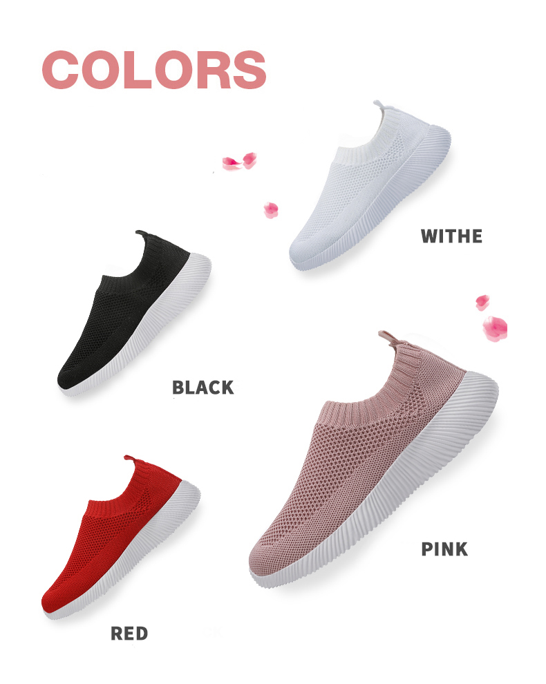 Low-Top Casual Shoes Single Shoes