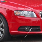 For Audi A4 S4 B7 Ca...