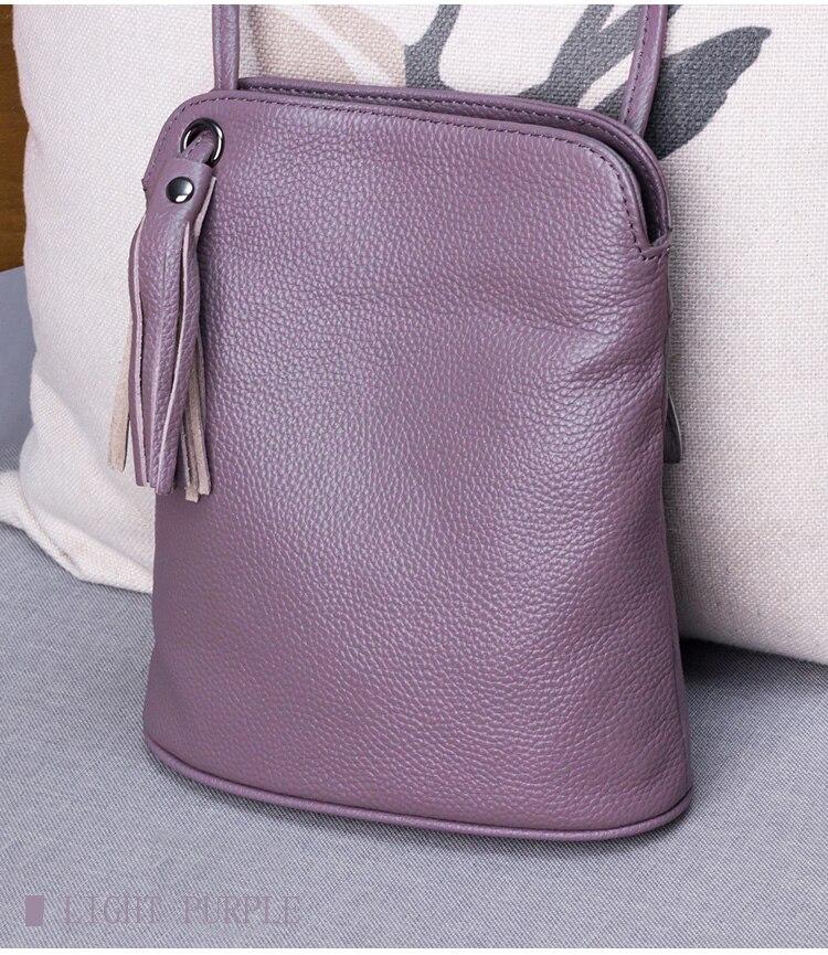 pequeno moda dinheiro carteiras saco do mensageiro do sexo feminino