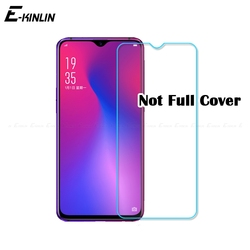 На Алиэкспресс купить стекло для смартфона 2.5d tough screen protector tempered glass for oppo reno 5g reno2 z f 10x zoom 3 ace ace2 a global clear protective glass film