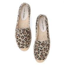 Sapatos Tienda Soludos Espadrilles Fashion Womens Flats