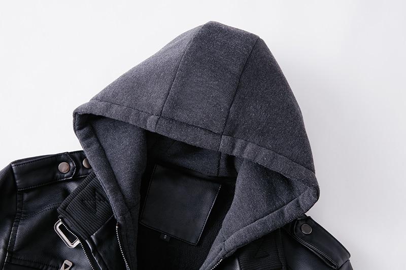 T23美版皮衣 (9)