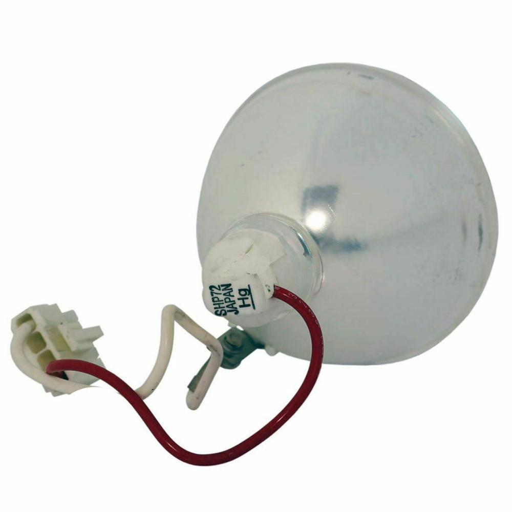 L1695A/SHP72 Original Projector Lamp For HP VP6300 VP6310 VP6311 VP6312 VP6315 VP6320 VP6321 VP6325