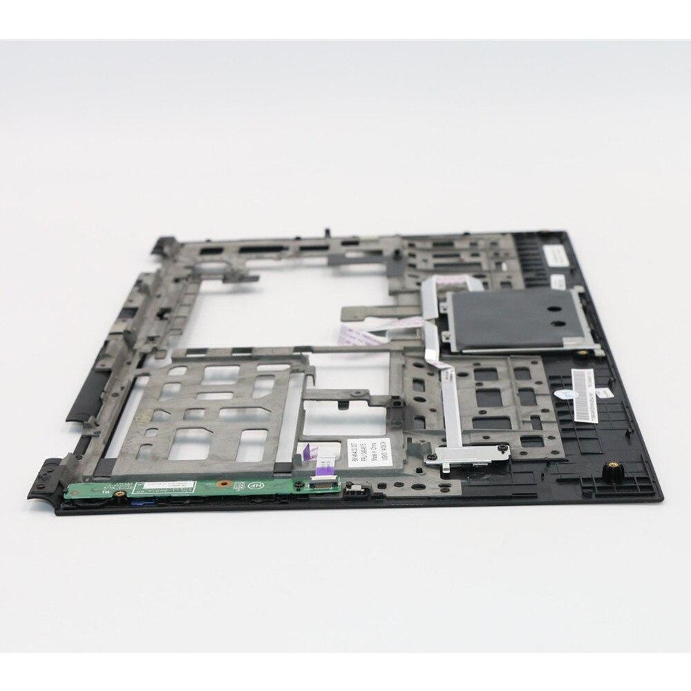Lenovo thinkpad x1 Гибридный тачпад чехол для рук/чехол клавиатуры