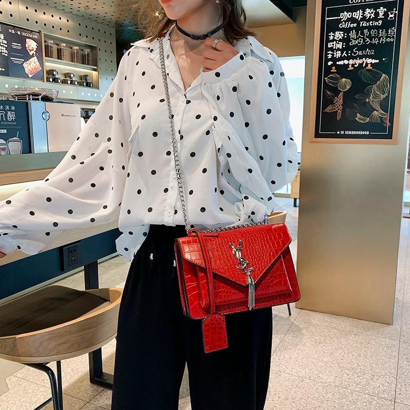 2019 Novas Bolsas de Luxo Mulheres Sacos de Designer bolsas de Ombro Crossbody Sacos Para As Mulheres bolsas de Embreagem Noite Saco Saco do Mensageiro