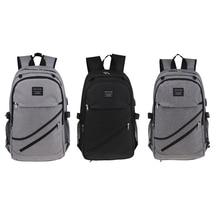 Bag Backpack Tennis-Racquet-Racket Sports Waterproof Rucksack for Camping Outdoor-Bags