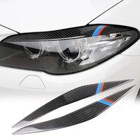 https://ae01.alicdn.com/kf/H51e7b83a51034d818e71ba13b120621bu/1-BMW-5-Series-F10-2010-2013-Trim-Decal.jpeg