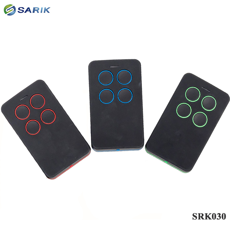 Auto scan 433 92mhz Universal remote control duplicator garage command gate remote controller rolling code 868mhz Auto scan 433.92mhz Universal remote control duplicator garage command gate remote controller rolling code 868mhz