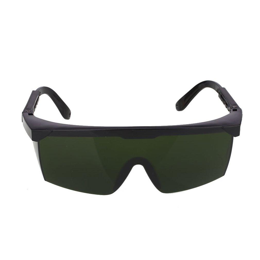 Лазерного излучения, очки для защиты от Ipl/e-светильник OPT удаления волос температуры замерзания защитные очки универсальные очки LESHP