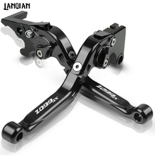 цена на For Yamaha XT660Z Motorcycle Brake Clutch Levers XT 660 Z 2004 2005 2006 2007 2008 2009 2010 2011 2012 2013 2014 2015 2016 2017