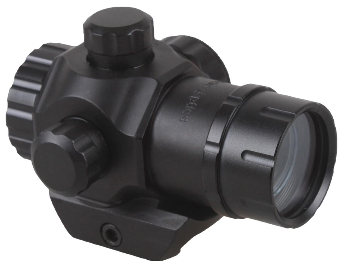 VO Harrier 1x20 Red Dot Sight Acom 8.jpg