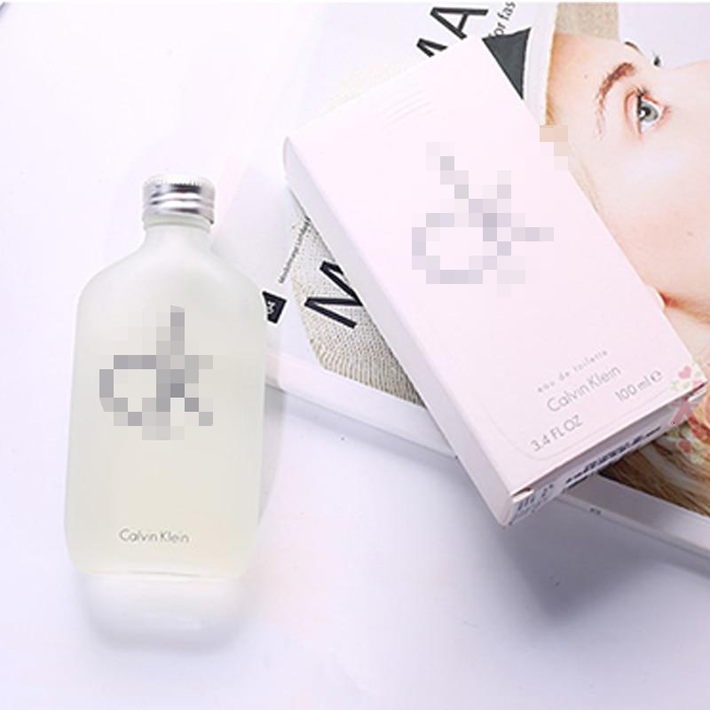 Male Perfume Fragrance Perfume For Men Perfume Original Perfume Men Deodorant For Men 100ml Men Perfume Original Mans Perfume