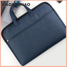 Сумка для ноутбука 40 см * 30 Портативные компьютерные сумки