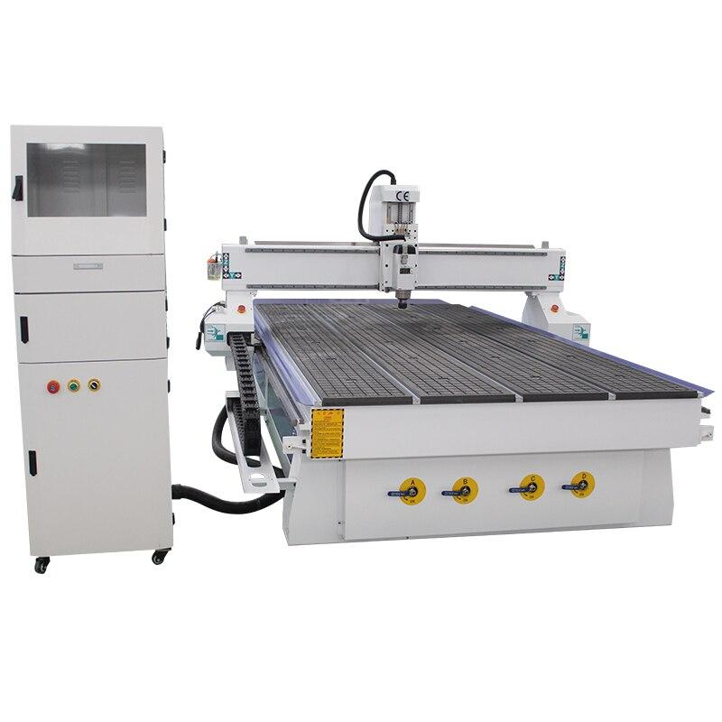 CNC 3018 pièces, CNC modèles 3d, bois de routeur de CNC, ncstudio, sculpteur, fraiseuse de CNC pour le métal
