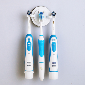 Electric Toothbrush Holder Wal