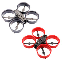 High Quality Reptile CLOUD 149 149mm 3Inch ABS Carbon Fiber Frame Kit for RC Drone FPV Racing Parts Accessories