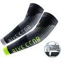 Защитный рукав GOBYGO для езды на велосипеде и занятий спортом на открытом воздухе