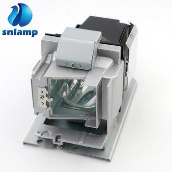 High quality W-Housing 5811118543-SOT 5811117901-SVV P-VIP 240/0.8 E20.9 Projector Lamp/Bulbs For Vivitek Projectors