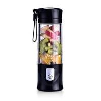 Multifunction Juicer Small Mini Juice Machine Gift Fresh Juice Machine Automatic Portable Juice Extractor Household|Juicers|   -