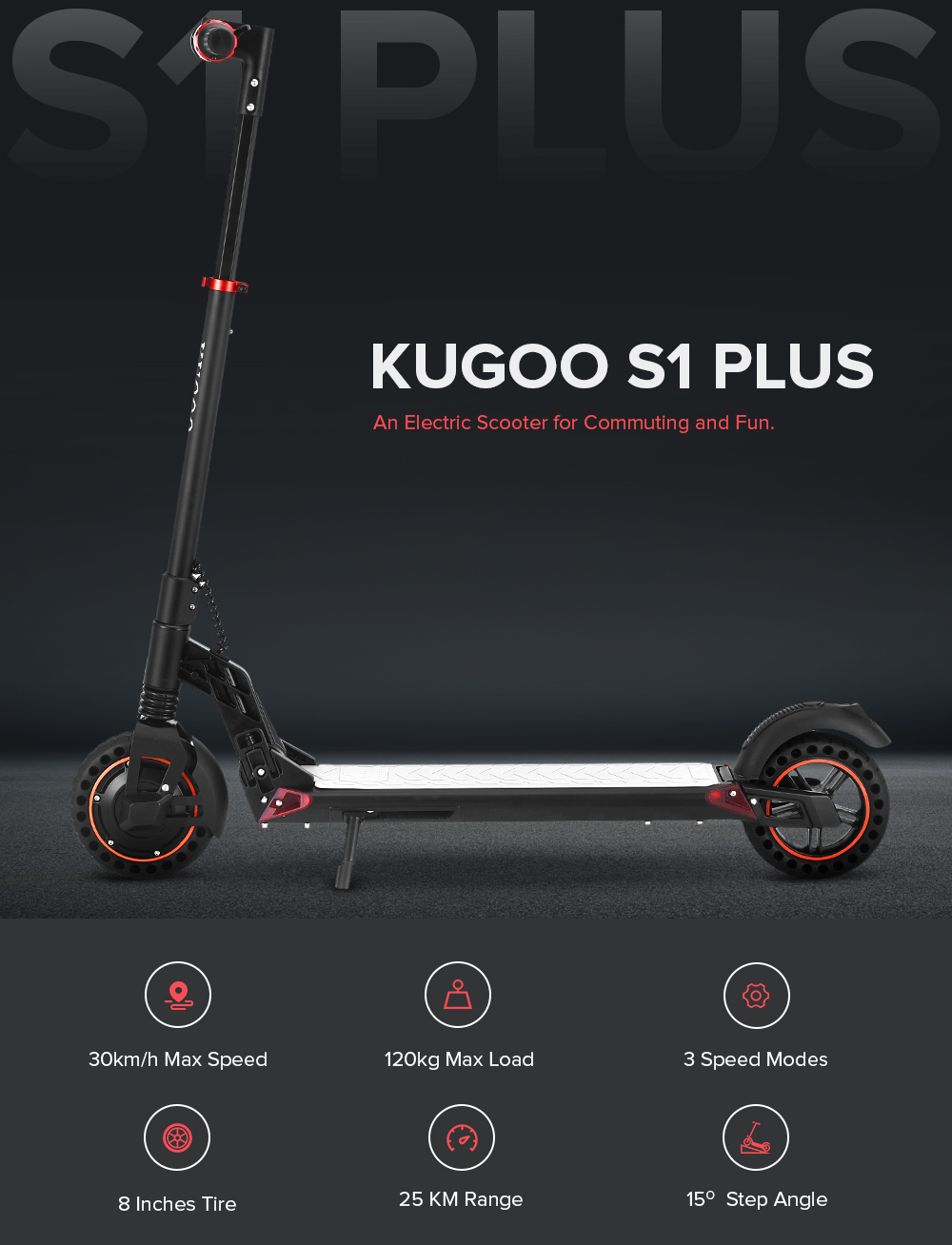 KUGOO-S1-Plus_01