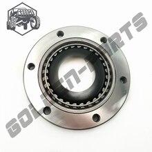 טרקטורונים 500cc מכרעת מצמד עבור 188 טרקטורונים X5 0180 091200 טרקטורונים quad חולית חלקי אבזרים