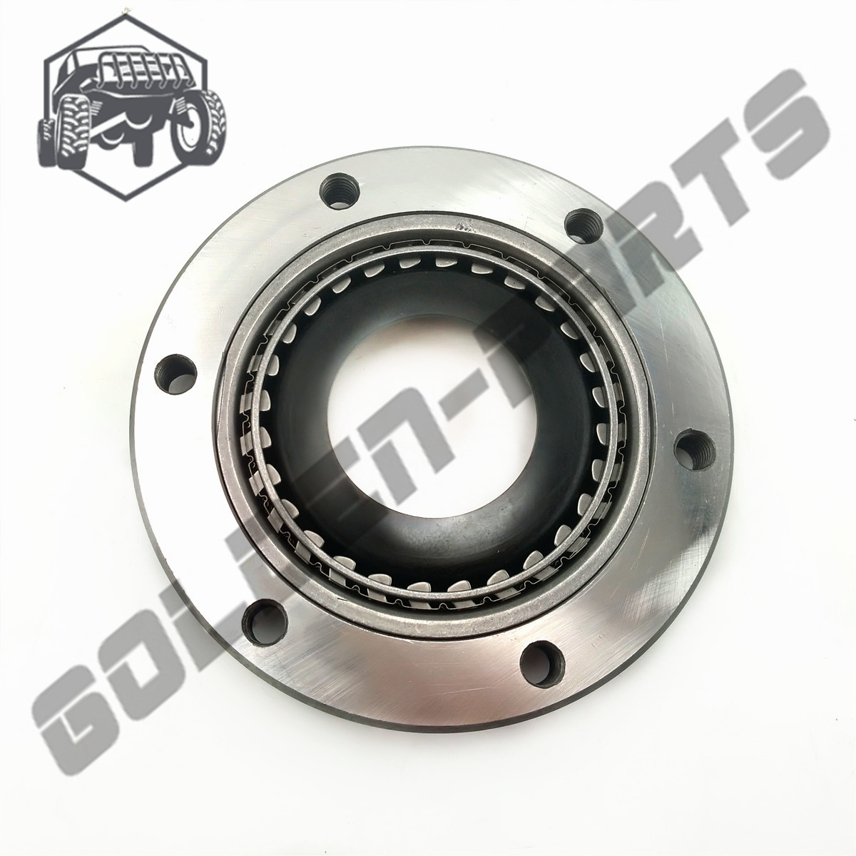Atv 500cc OVERRIDING CLUTCH For 188 ATV X5 0180-091200 ATV Quad Dune Buggy Parts Accessories
