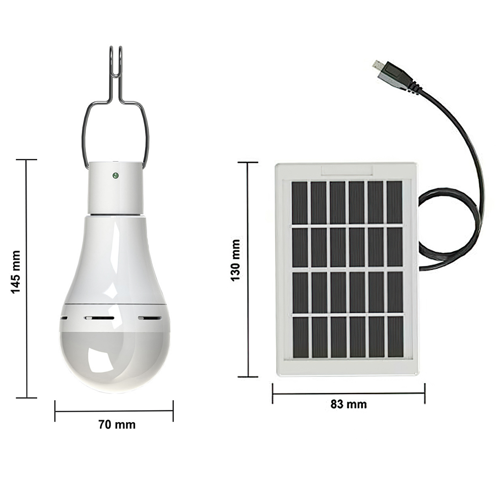 Led Rechargeable Powered Camping Light ships-from: Australia China France Germany Poland Russian Federation Spain United Kingdom United States  https://flxicart.com