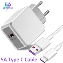 Quick Charger 3.0 Mobile Phone Charger F