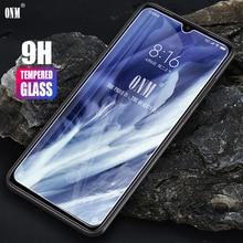 10Pcs Tempered Glass for Xiaomi Mi 9 Pro / SE Lite Screen Protector 2.5D Mi9 Protective Film *