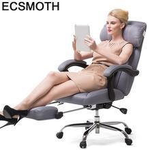 Furniture Bureau Meuble Sedie Sessel Stoelen Sillon Stoel Sedia Ufficio Stool Gamer Poltrona Gaming Cadeira Computer Chair