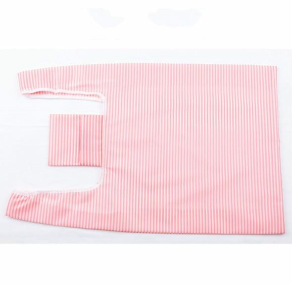 Детская Бутылочка для грудного молока подогреватель молока Теплоизоляционный мешок детские бутылочки Bolsa Botella Termica Детская Бутылочка-термос держатель - Цвет: Pink