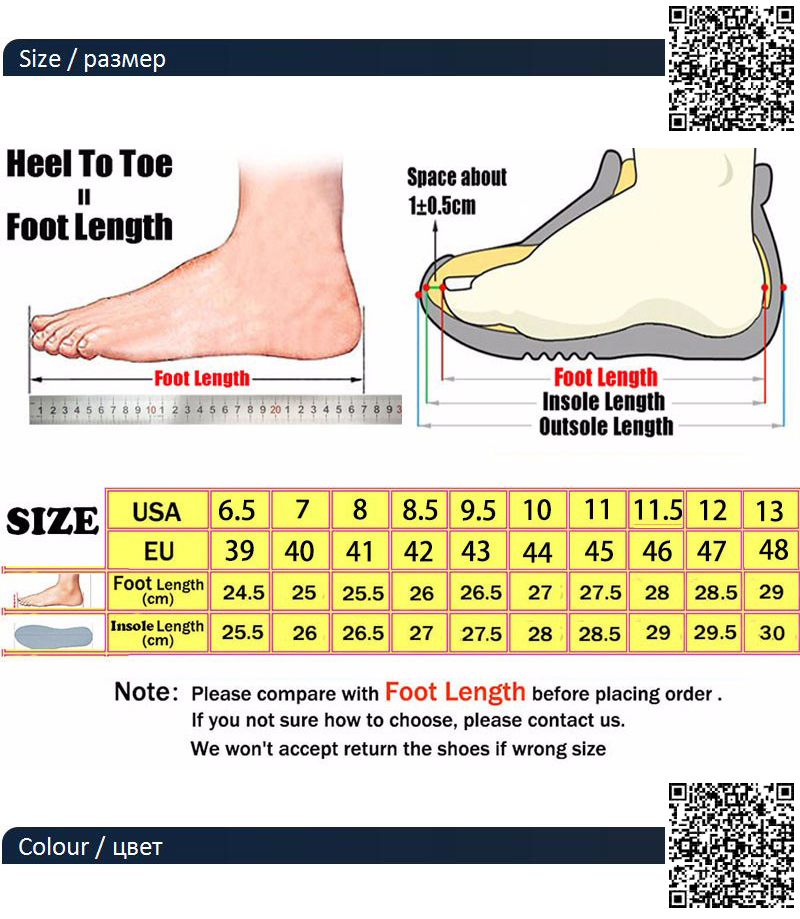 H51f6cbc4e49543deba848790573e17e1q UEXIA Shoes for Men Summer Mesh Men Sneakers Lace Up Low Top Hollow Footwear Breathable Sale Sport Trainers Zapatillas Hombre