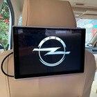 Car Display Rear Sea...