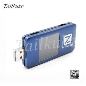 Image 2 - ChargerLAB POWER Z USB PD Tester FL001 SUPER
