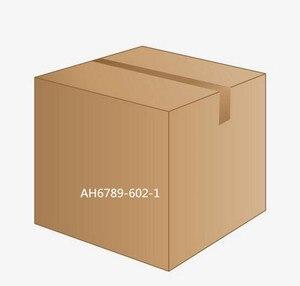 TANGJIUMULIN AH6789-602-55 shoes size us5.5-us11(China)