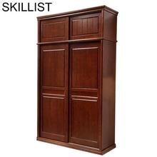 Clothing Storage Meuble De Maison Armadio Meubel Lemari Pakaian Chambre Vintage Cabinet Closet Bedroom Furniture Wardrobe clothing storage meuble de maison armadio meubel lemari pakaian chambre vintage cabinet closet bedroom furniture wardrobe