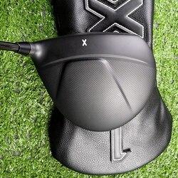 Golf driver 811 X GEN2 golf clubs 9/10.5 loft R SR S X Graphite shaft send headcover free shipping