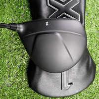 Golf driver 811 X GEN2 golf clubs 9/10. 5 loft R SR S X Graphite arbre envoyer couvre-chef livraison gratuite