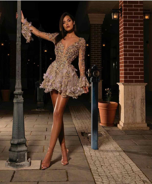 short sexy evening dresses off 18   medpharmres.com