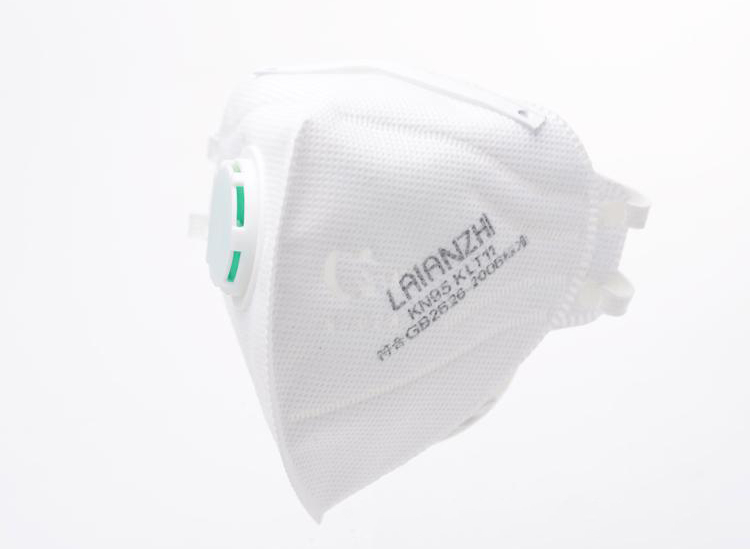 [1~10PCS] KN95 Disposable Face N95 KF94 Surgical Mask Anti Coronavirus Mouth Cover Facial Dust Pm2.5 FFP2 Ffp3 Respirator Masks 3