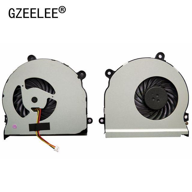 Neue Laptop cpu lüfter für SAMSUNG NP355V5C NP365E5C 355V5C S02 NP355V4C NP350V5C NP355V4X 355V4C 350V5C 355V5C fan