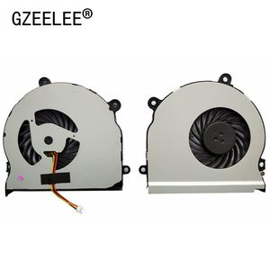 Image 1 - New Laptop cpu cooling fan for SAMSUNG NP355V5C NP365E5C 355V5C S02 NP355V4C NP350V5C NP355V4X 355V4C 350V5C 355V5C fan