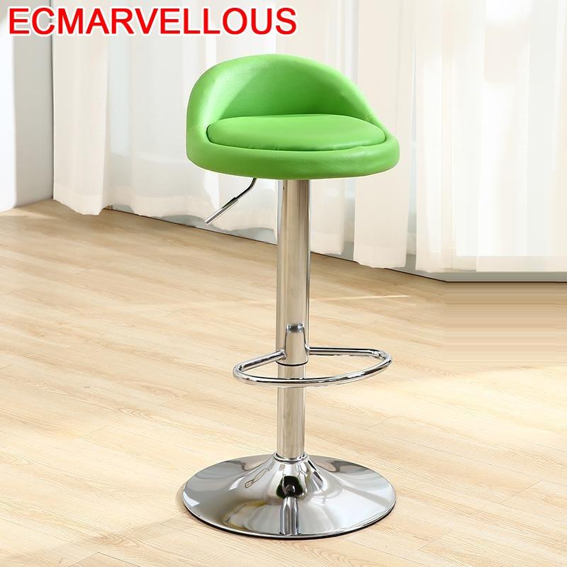 Cadir Table Sandalyesi Barkrukken Barstool Para Barra Stuhl Banqueta Stoelen Sedie Silla Tabouret De Moderne Cadeira Bar Chair