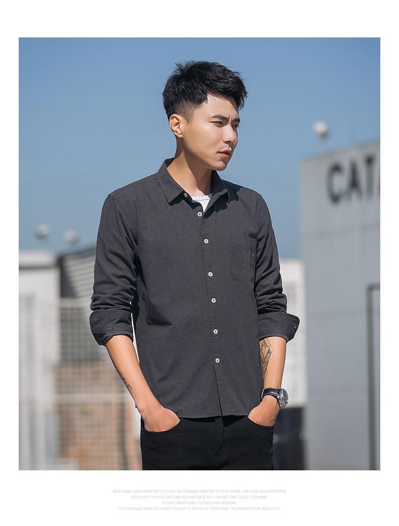 flannel shirt 18