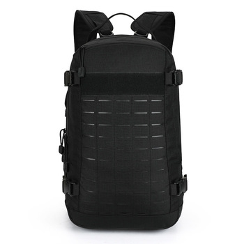 New Chicken Bag Game First and Second Tactical Backpack Unisex Outdoor Travel Bag Leisure Travel Large Capacity Backpack