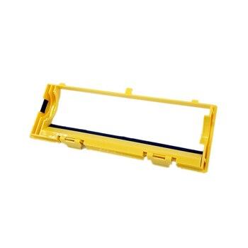 Wichtigsten Roller Pinsel Abdeckung für Ilife A4 A40 A4S T4 X430 X432 X431 Staubsauger|Staubsauger-Teile|   -