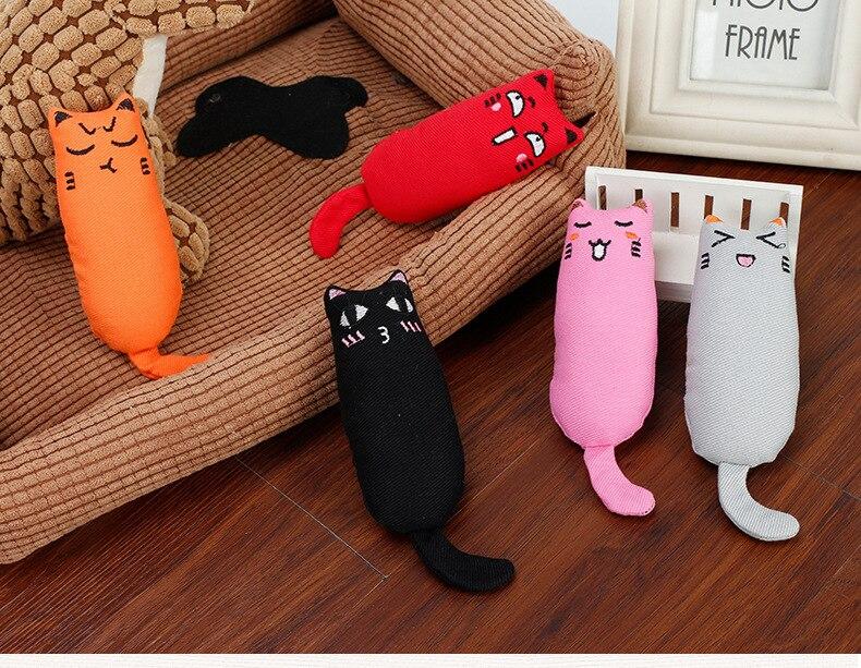 Cat Chew Toys - Avanti-eStore